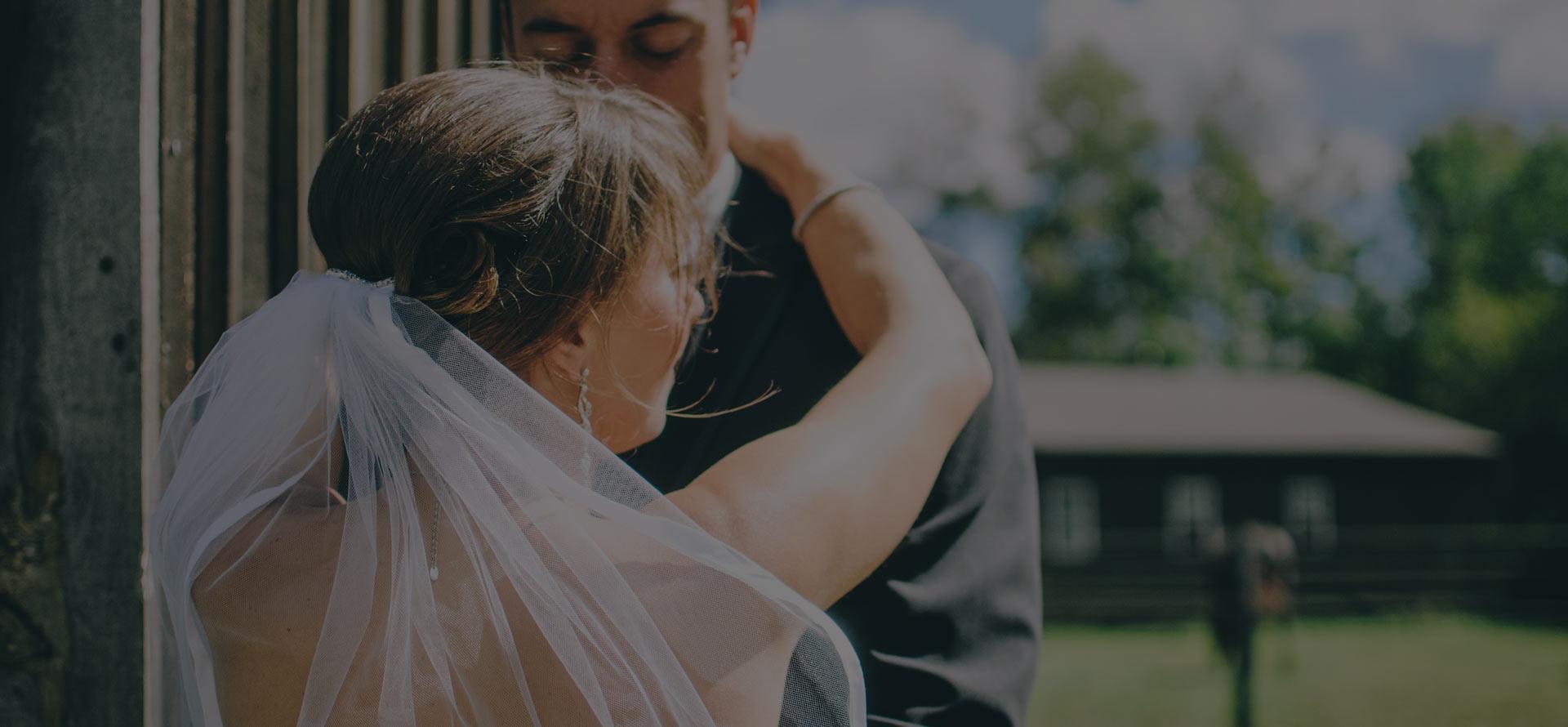 Bagues et alliances de mariage à petit prix